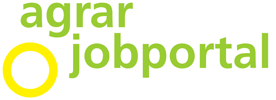 Agrar-Jobportal